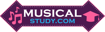 Musical Study