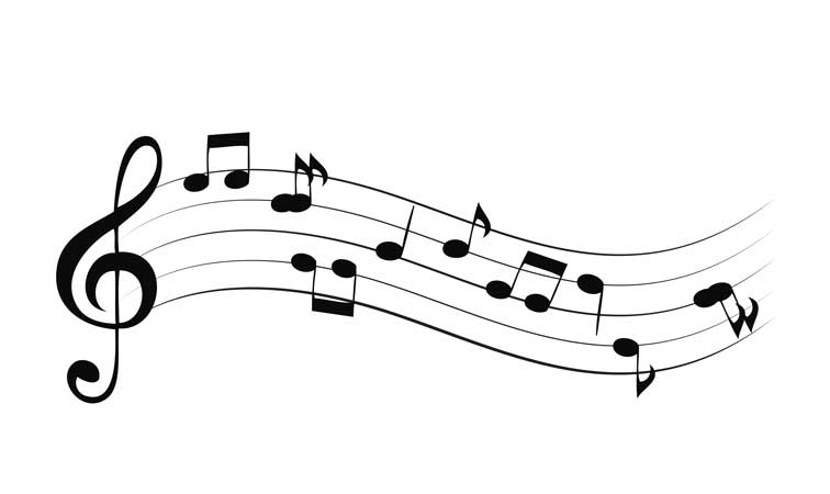 compose your tunes